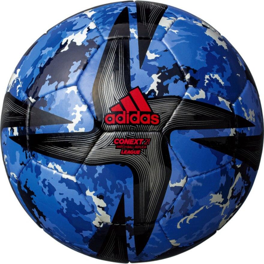 サッカーボール FIFA2021 リーグ 4号検定球 AF436JP 自主練