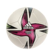FIFA2021 マッチ AF4882W