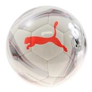 サッカーボール 4号球 アイコンボール SC 08361104 4