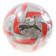 サッカーボール 4号球 スピンボール SC 08361204 4