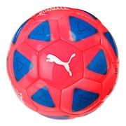 サッカーボール 4号球 プレステージ 08368104 4