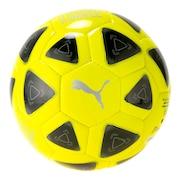 サッカーボール 4号球 プレステージボールSC 08368105  4