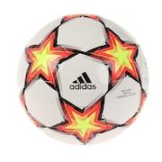 サッカーボール 4号球 フィナーレ 21-22 ルシアーダ AF4401RY