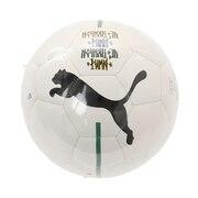 サッカーボール 4号球 ジュニア ネイマール ファン ボール 08369102 4