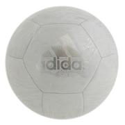 サッカーボール 4号球 (小学校用) ジュニア コパキャピターノ AF4666W