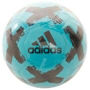 サッカーボール 4号球 (小学校用) ジュニア スターランサー クラブエントリー AF4880G