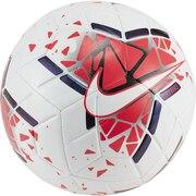 サッカーボール 4号球 (小学校用) ジュニア ストライク SC3639-105-4SP20