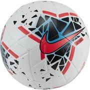 サッカーボール 4号球 (小学校用) ジュニア ストライク SC3639-106-4SP20