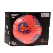 ジュニア サッカーボール 4号球 DB7964-635-4