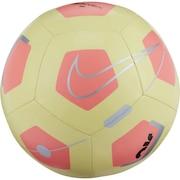 ジュニア マーキュリアル フェード 4号球 DD0002-712-4