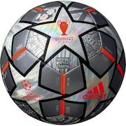 サッカーボール フィナーレ20周年 トレーニング 4号球 AF4402TW