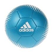 サッカーボール EPP クラブ 4号球 AF4887B 自主練
