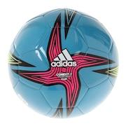 ジュニア FIFA2021 クラブ 4号球 AF4892B
