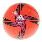 ジュニア FIFA2021 クラブ 4号球 AF4892R