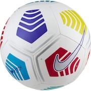 ジュニア サッカーボール 4号球 ピッチ DB7964-104