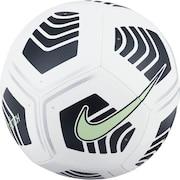 ジュニア サッカーボール 4号球 ピッチ DB7964-105