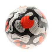 サッカーボール 4号球 PREMIER LEAGUE STRIKE FA21 DC2210-100-4