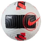 サッカーボール 4号球 ストライク DC2376-101-4