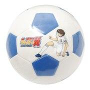 サッカーボール 3号球 (小学校低学年 園児用) ジュニア ボールは友達F3S1400-WB2 自主練