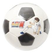 サッカーボール 3号球 (小学校低学年 園児用) ジュニア ボールは友達F3S1400-WK2 自主練