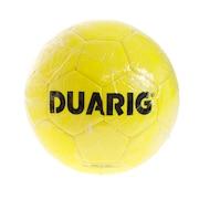 サッカーボール 3号球 (小学校低学年 園児用) ジュニア MACHINE マシンステッチ 781D9 IM5800 YEL 自主練