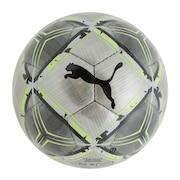サッカーボール 3号球 (小学校低学年 園児用) ジュニア スピンボール SC 08342903 3
