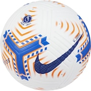 ジュニア サッカーボール プレミアリーグ ストライク サイズ3 CQ7150-102
