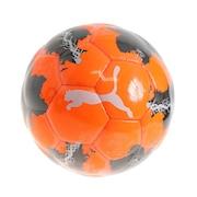 サッカーボール3号球 スピン ボール SC 08353702 3