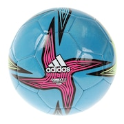 ジュニア FIFA2021 クラブ 3号球 AF3892B
