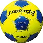 ペレーダトレーニング サッカーボール3号球 F3L9200