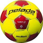 ペレーダトレーニング サッカーボール3号球 F3L9200-LR