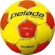 ペレーダトレーニング サッカーボール3号球 F3L9200-OL