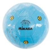 サッカーボール 3号球 I'm Doraemon ドラえもんサッカーボール F353-DR-BL