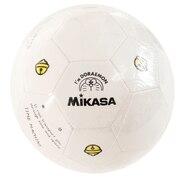 サッカーボール 3号球 I'm Doraemon ドラえもんサッカーボール F353-DR-W