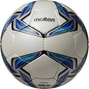フットサルボール 3号球 検定球 ジュニア ヴァンタッジオ フットサル F8V3000