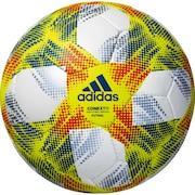 フットサルボール 3号球 検定球 ジュニア コネクト19 フットサル AFF300