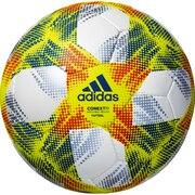 フットサルボール 4号球 検定球 フットサルボール コネクト19 フットサル AFF400