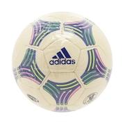 フットサルボール 3号球 ジュニア タンゴ フットサル AFF3628W 自主練