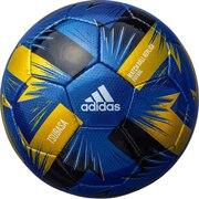 フットサルボール 3号球 検定球 ジュニア ツバサ フットサル AFF311B
