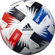 フットサルボール 4号球 検定球 ツバサ フットサル AFF410  自主練