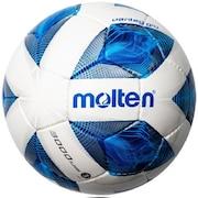 フットサルボール 3号球 検定球 ジュニア ヴァンタッジオ フットサル 3000 F8A3000