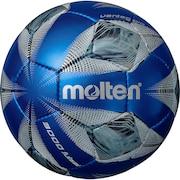 フットサルボール 4号球 ヴァンタッジオ フットサル 3000 F9A3000-BB  自主練