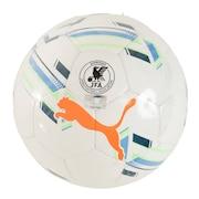 フットサル 1 トレイナー ボール SC 08353901 4 自主練