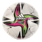 フットサルボール FIFA2021 検定球 AFF330 自主練