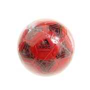フットサルボール 4号球 タンゴハイブリッド フットサル AFF4632R
