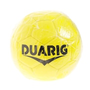 フットサルボール 4号球 MACHINE フットサル 781D9IM5798 YEL
