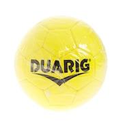 フットサルボール 3号球 ジュニア MACHINE フットサル 781D9IM5799 YEL
