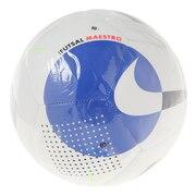 フットサルボール フットサル マエストロ SC3974-100HO19