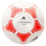 フットサルボール 3号球 ジュニア タンゴ フットサル AFF3813W