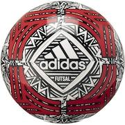 フットサルボール 3号球 ジュニア タンゴ フットサル AFF3815W